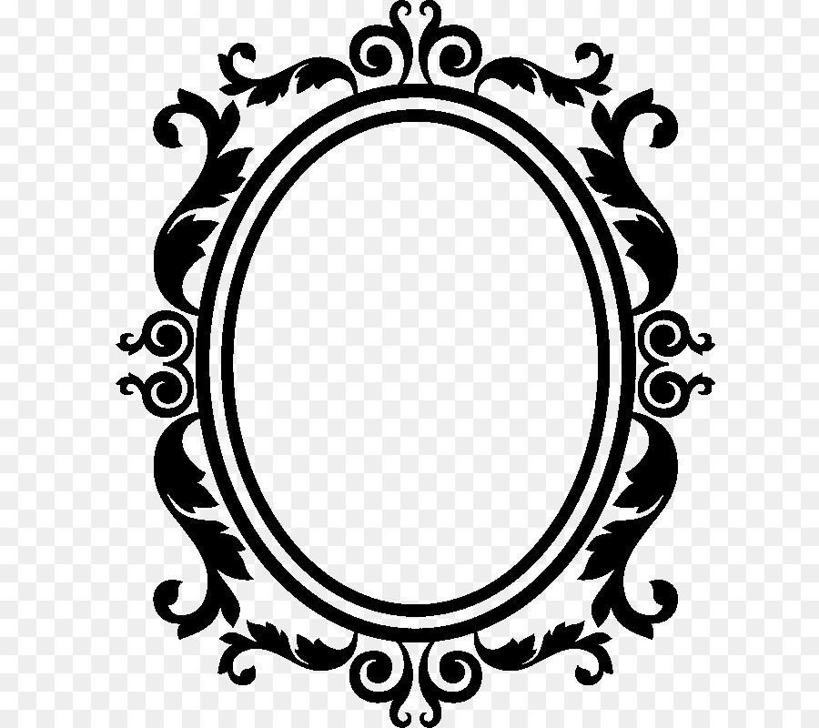 borders and frames picture frames clip art oval frame png download rh kisspng com clip art frames and borders for free clipart frames and borders