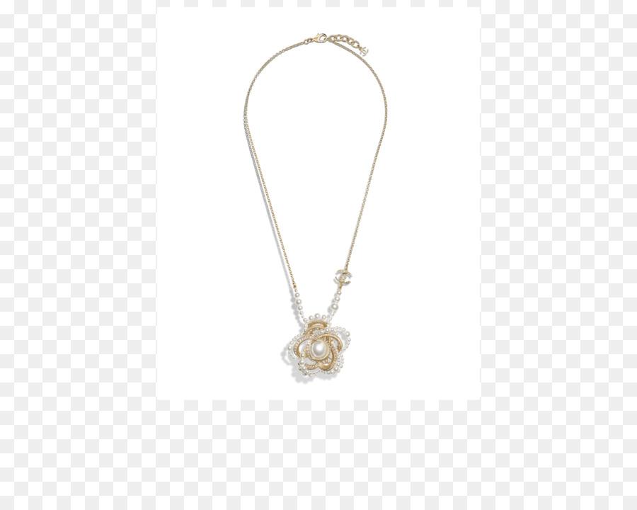 Chanel necklace jewellery chain charms pendants 18 png download chanel necklace jewellery chain charms pendants 18 aloadofball Choice Image