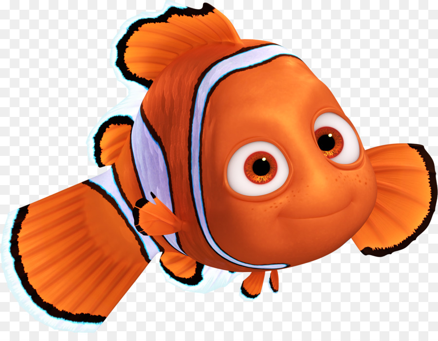 finding nemo marlin pixar clip art nemo png download 2008 1525 rh kisspng com finding nemo clipart free finding nemo characters clipart