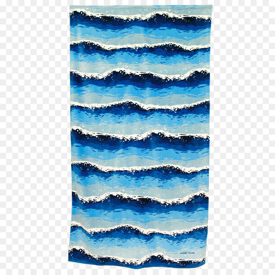 beach towel png download - 1300*1300 - Free Transparent Towel png ...