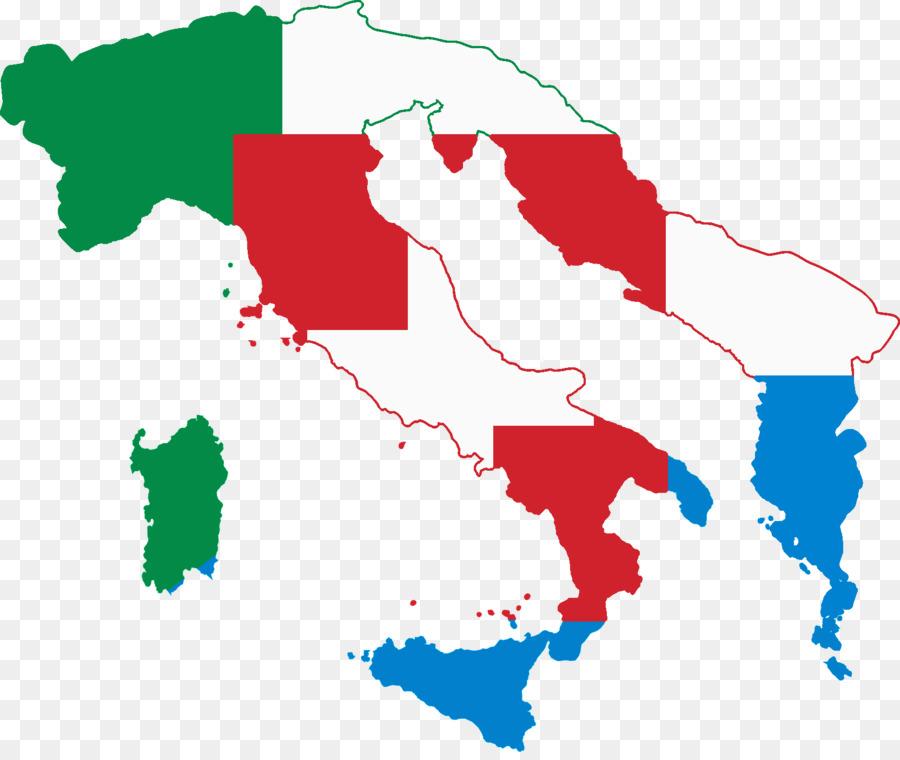 Molise Central Italy Trentino Alto Adige South Tyrol Abruzzo Regions