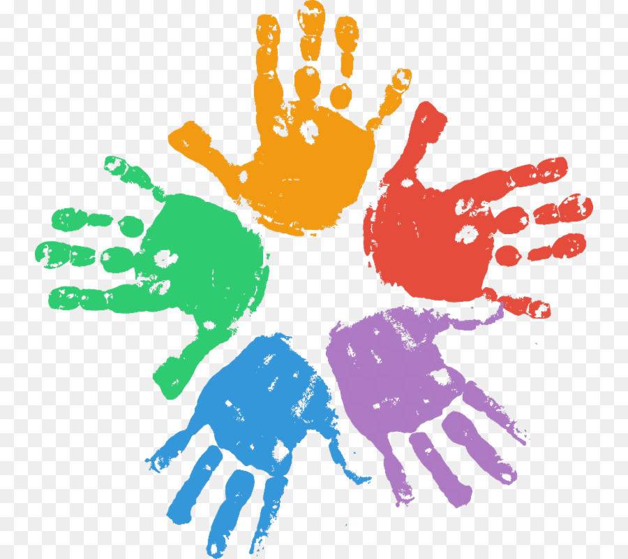 unity in diversity free download It is the effort of the government to strengthen the common bond of unity that ties the people together in spite of the diversity in their religions and beliefs the heart of indian is one we are all heirs to a common and rich culture.