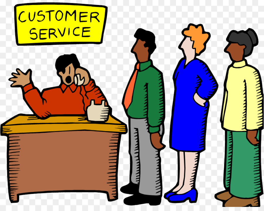 customer service help desk clip art customer service png download rh kisspng com customer service clip art images clipart for customer service week