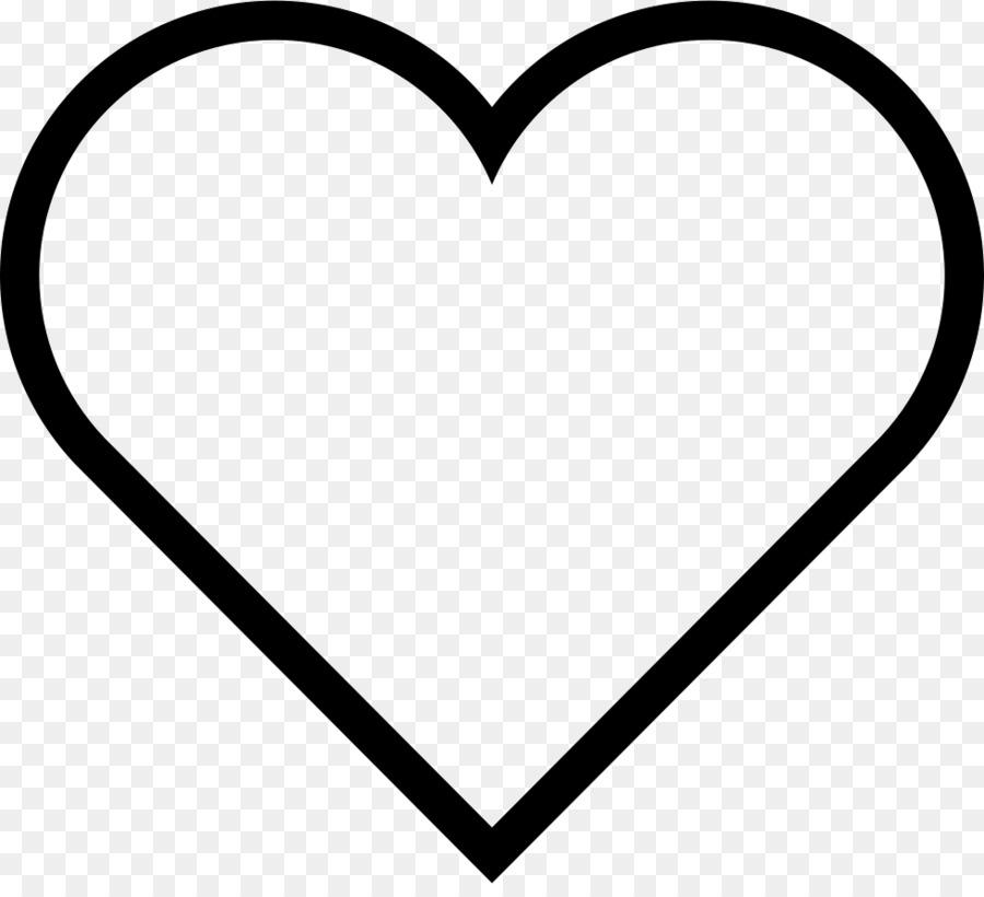Libro para colorear de Corazón el Día de san Valentín fondo de ...