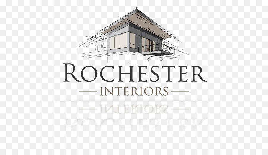 Interior Design Services Logo Red House Hotel Business - interior ...