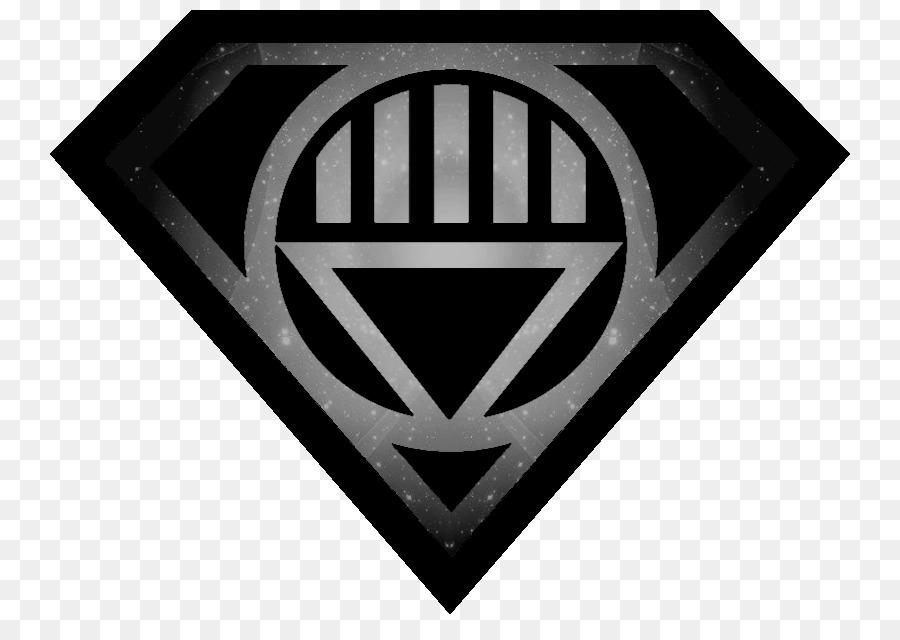 Green Lantern Corps Batman Black Lantern Corps Blue Lantern Corps