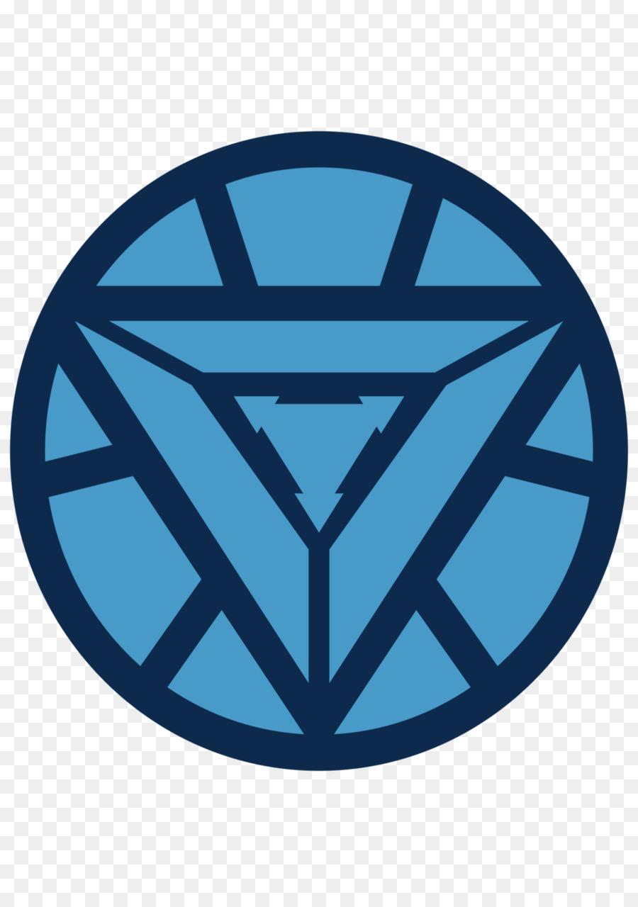 Iron Man Logo Decal Symbol - iron png download - 1024*1448 ... Iron Man Symbol