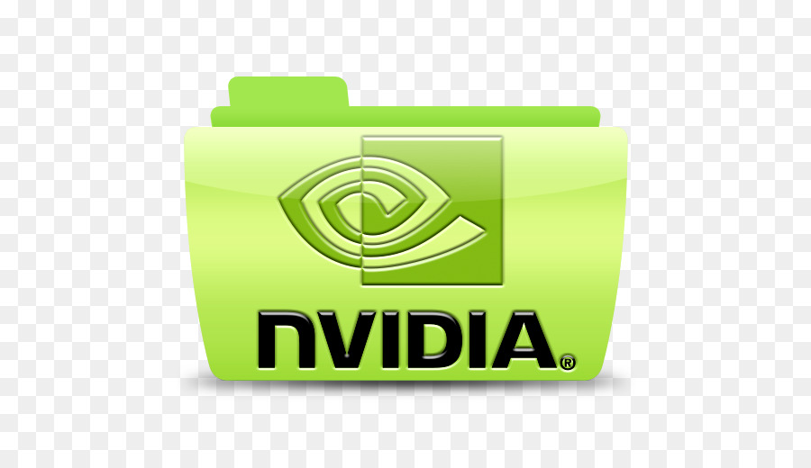 Nvidia Shield GeForce Graphics Processing Unit Logo