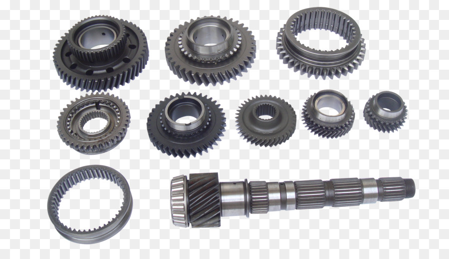 Auto Parts Png Download 1920 1080 Free Transparent Faridabad Png