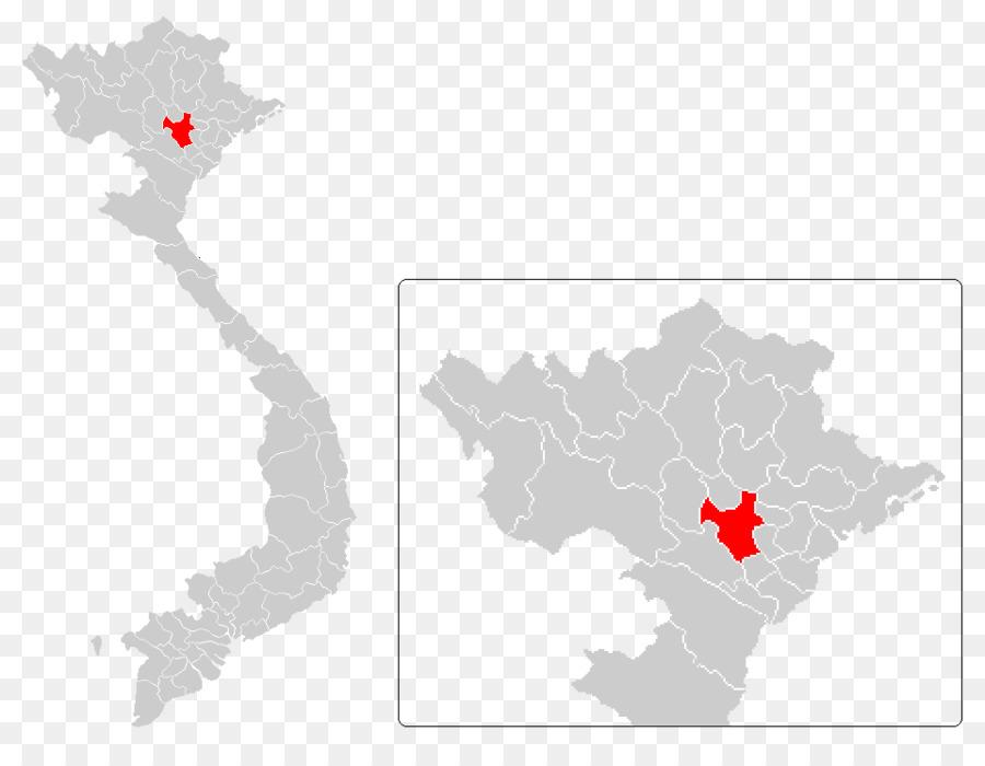Ha Noi Vietnam Map.Hanoi South Vietnam Vietnam War Blank Map Vietnam Png Download
