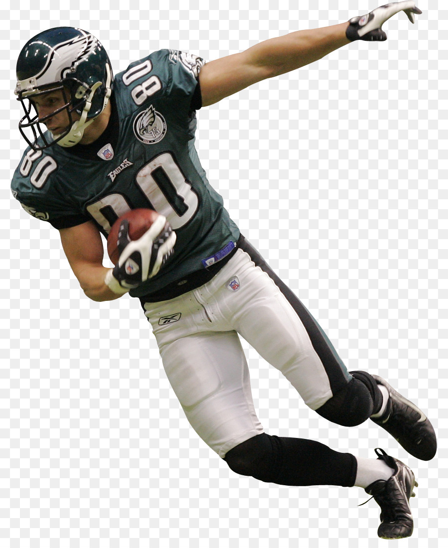 c4719b09343 Philadelphia Eagles, Protective Gear In Sports, American Football  Protective Gear, Helmet, Player PNG