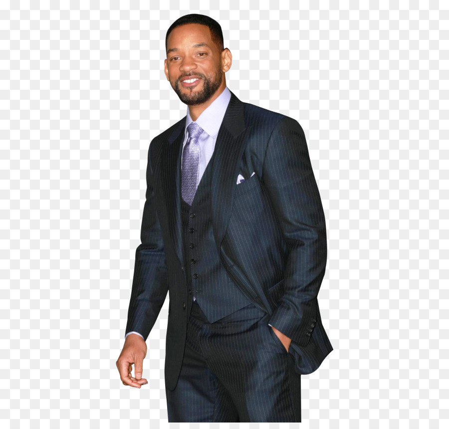 Will Smith Men In Black Transparency And Translucency Tom Cruise