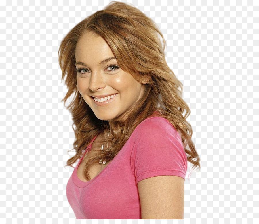Lindsay Lohan Mean Girls Desktop Wallpaper Actor