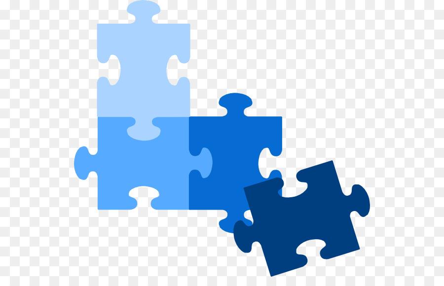 Jigsaw Puzzles Puzz 3D Desktop Wallpaper Clip Art