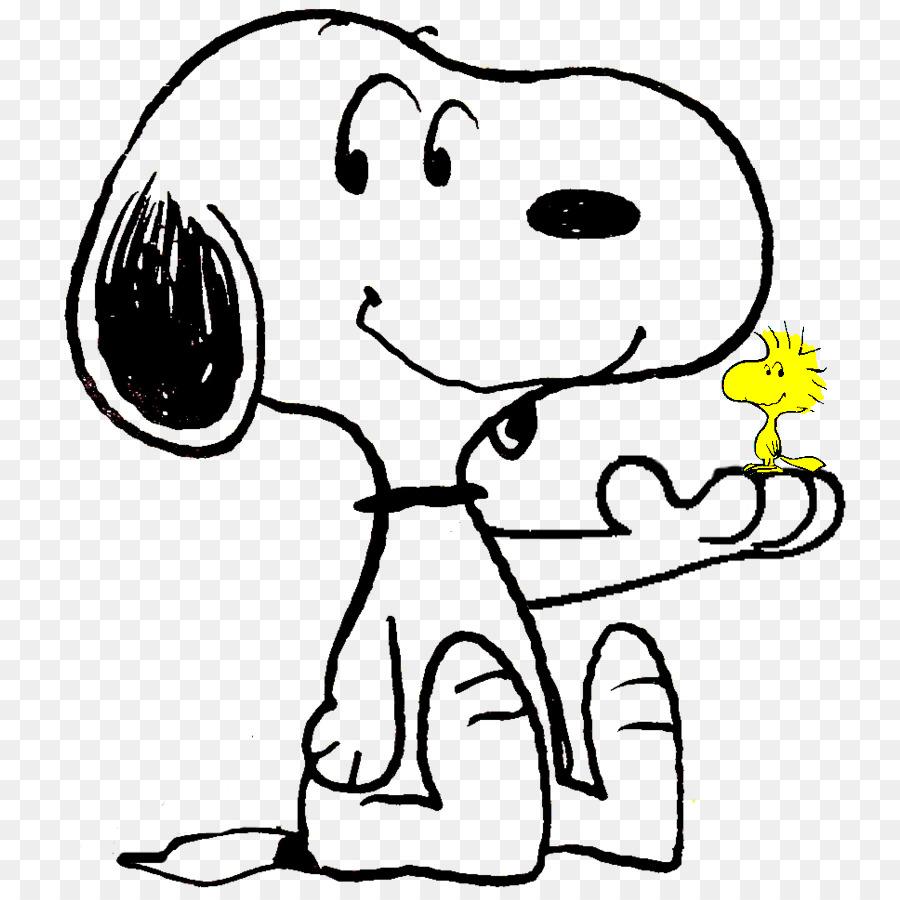 Snoopy, Charlie Brown Woodstock Cacahuetes - amigos Formatos De ...