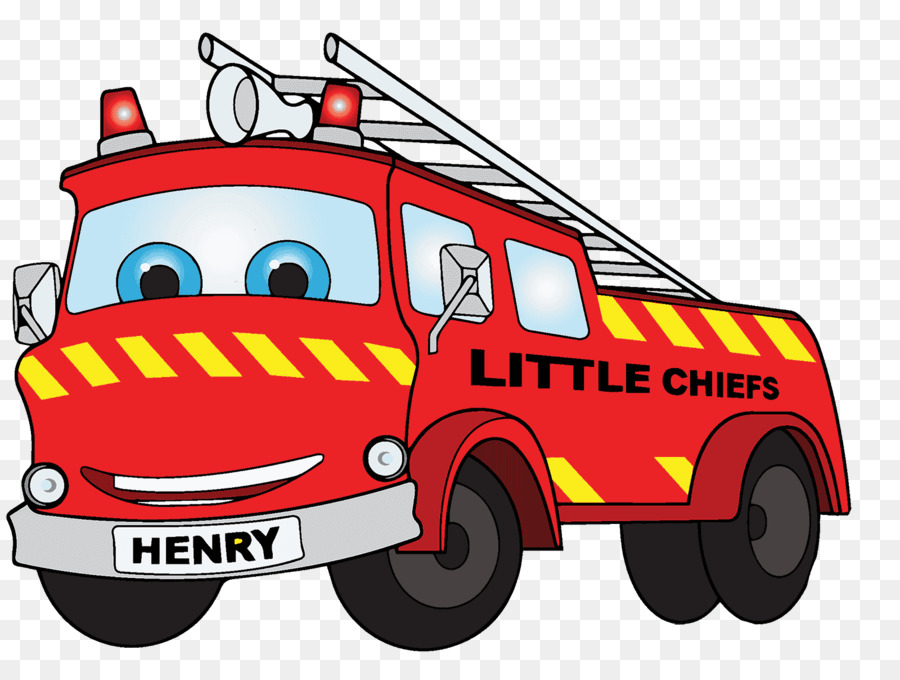 car fire engine motor vehicle fire department clip art fire truck rh kisspng com clip art fire station black and white clip art fire department logos or symbols