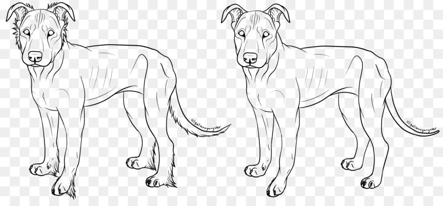 Pit bull de Formosa Perro de Montaña de los American Bulldog ...