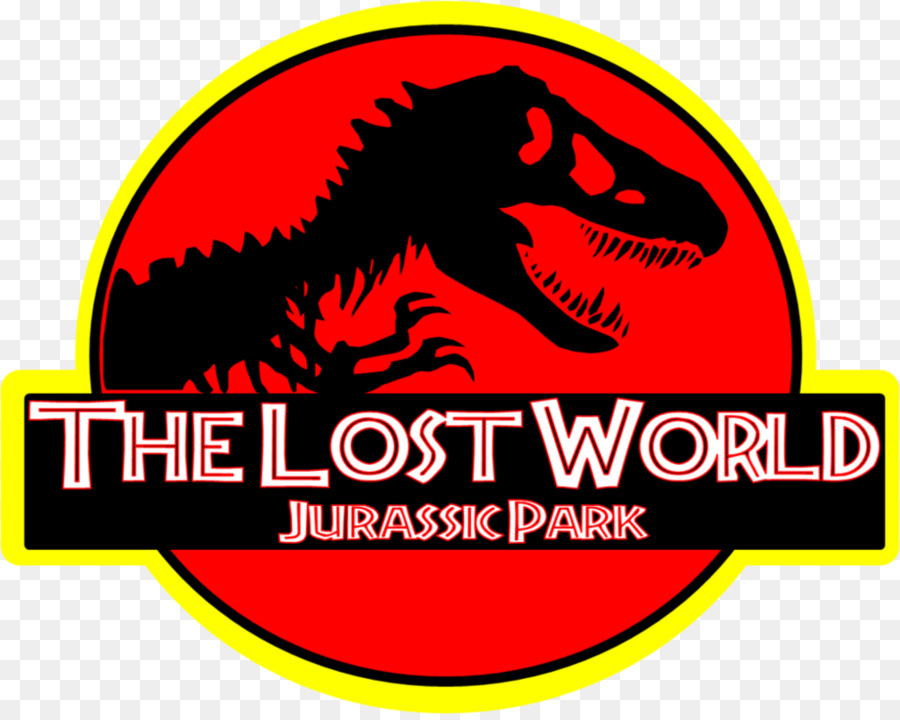 Jurassic Park The Game The Lost World Universal Pictures Isla