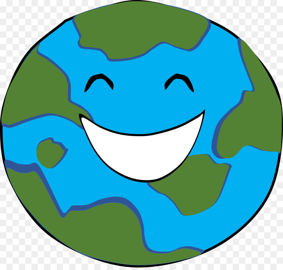 earth happiness smile clip art earth vector png download 1436 rh kisspng com big smile clipart free smiley clip art free