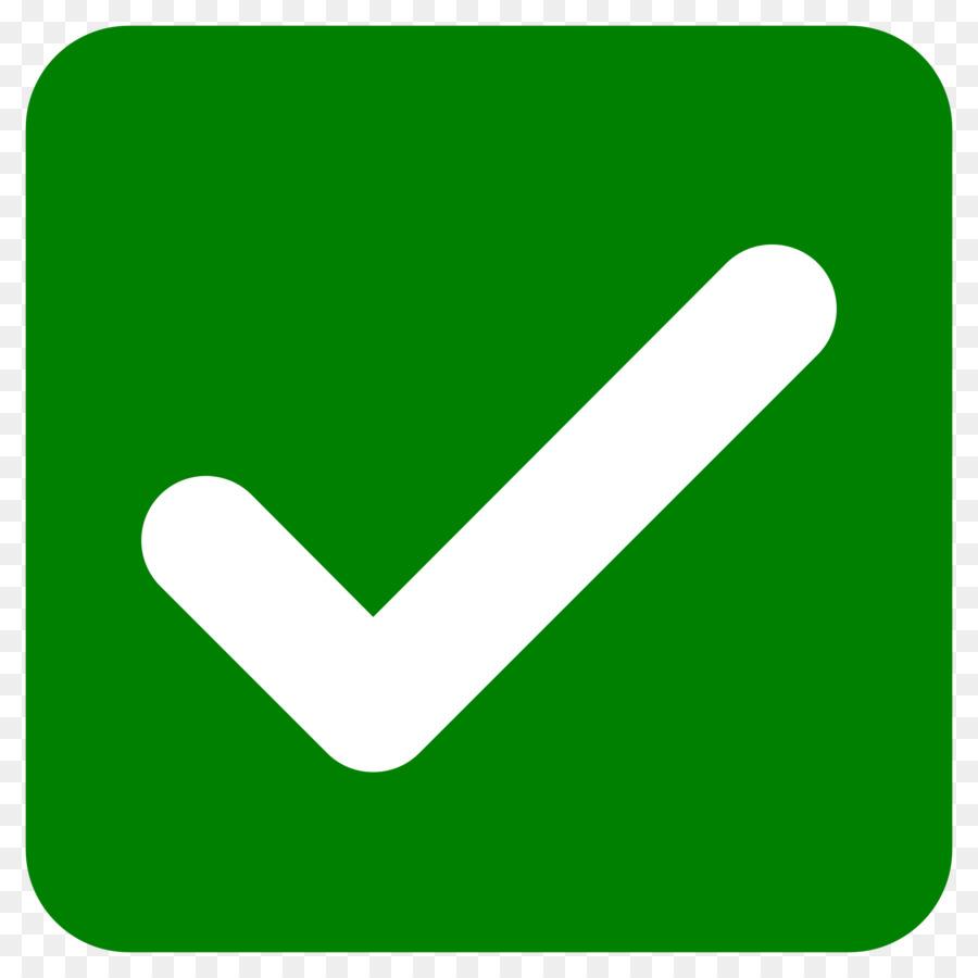check mark emoji computer icons emoticon clip art tick png