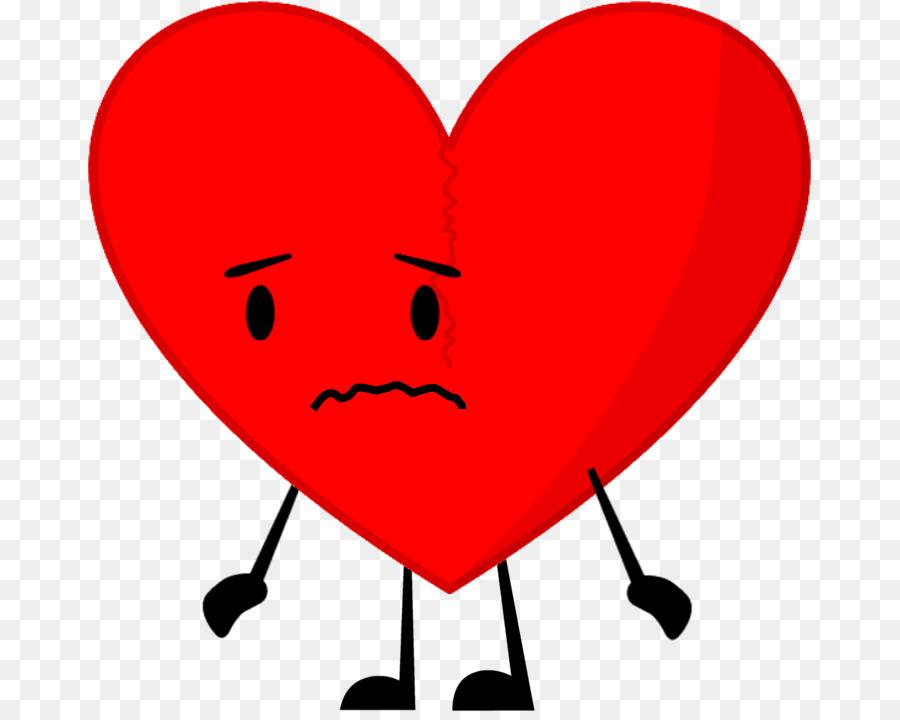 Urdu Poetry Broken Heart Love Hindi Broken Heart Png Download