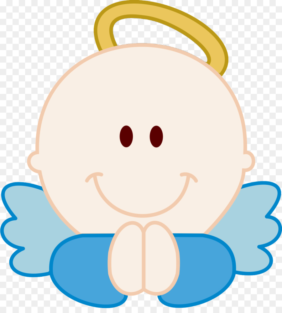 angel clip art baby angel png download 936 1024 free rh kisspng com  clipart angel wings vector free download