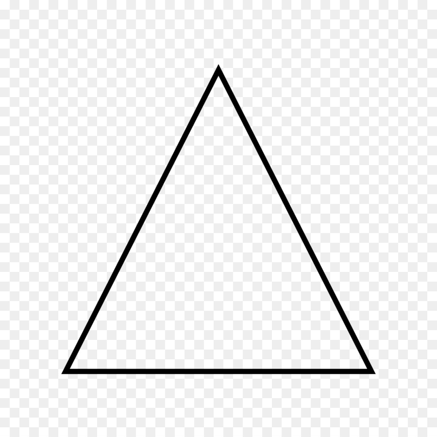 acute and obtuse triangles clip art triangle png download 1200 rh kisspng com triangle clip art shapes triangle clipart free