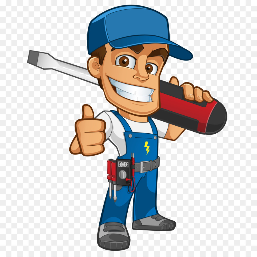 Electrician Electricity Electrical Contractor Wires Cable Maintenance