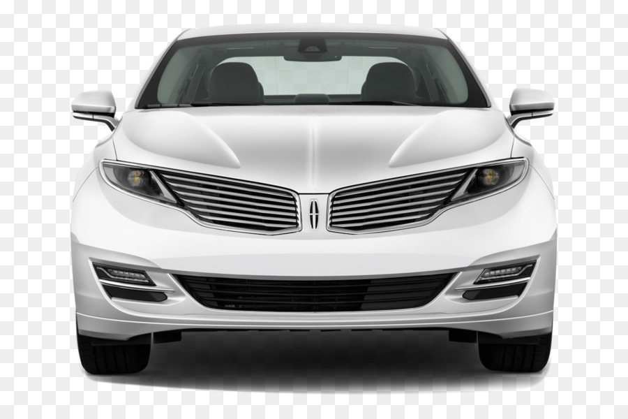 mitula used lincoln hybrid mississauga mkz in cars fwd