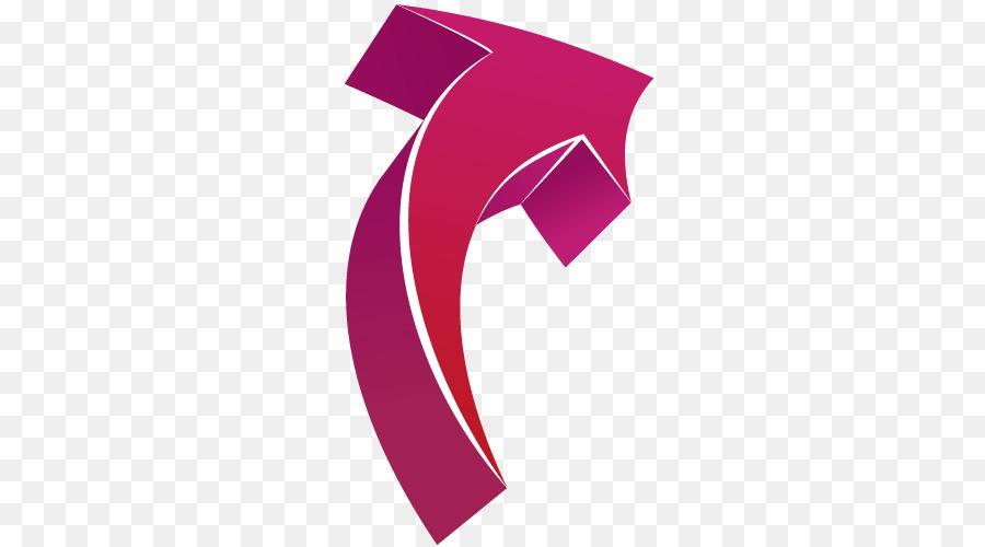 Iconos de equipo de Flecha Clip art - Michael Jordan png dibujo ...