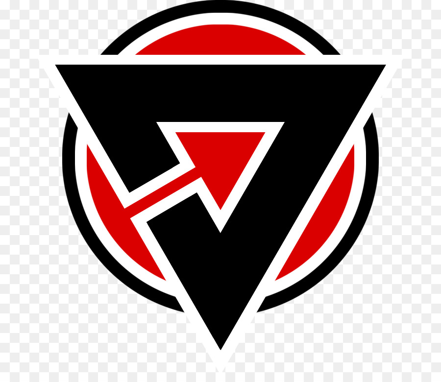 Killzone 3 Killzone 2 Logo Symbol Killzone Png Download 756766