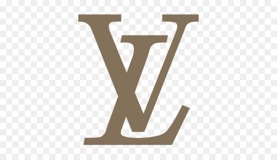 chanel tshirt louis vuitton logo monogram gucci logo