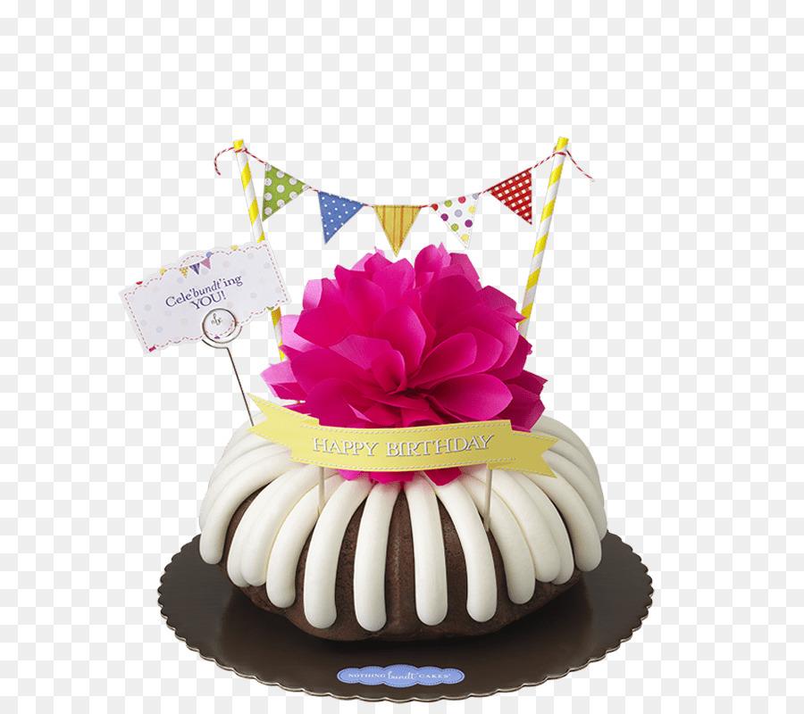 bundt cake birthday cake bakery wedding cake cupcake birthday banner