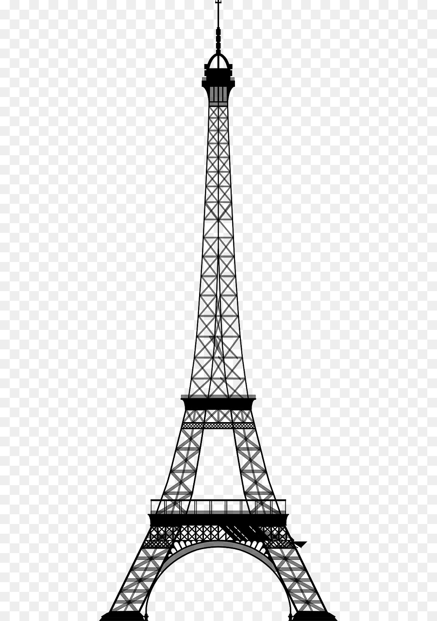 Eiffel tower drawing clip art eiffel png download 6401280 eiffel tower drawing clip art eiffel altavistaventures Choice Image