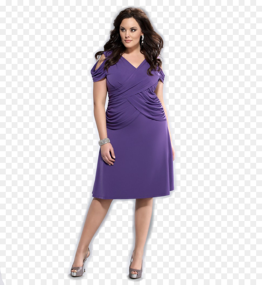 a5de05c4ac1 Cocktail dress Plus-size clothing Clothing sizes Fashion - six png ...