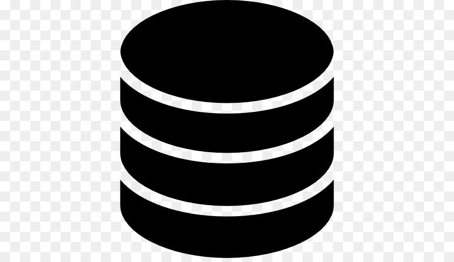 Oracle Database Computer Icons Logo Encapsulated