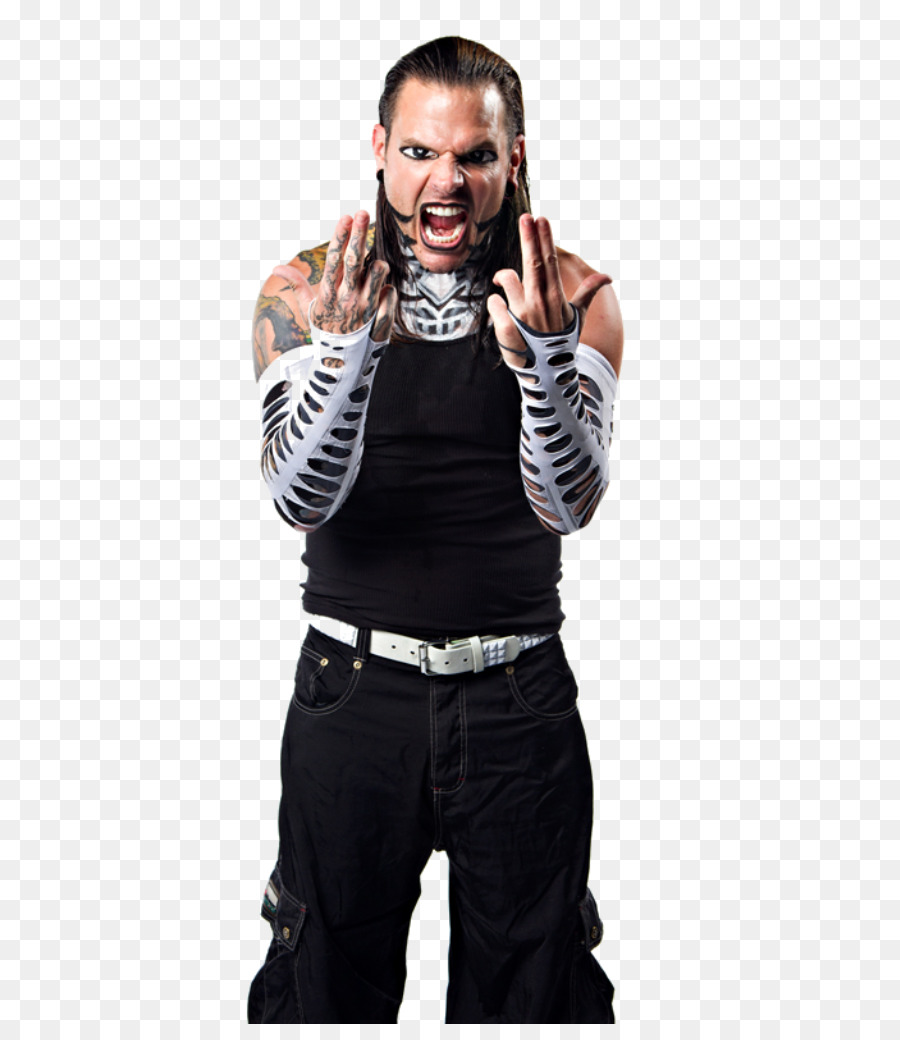 Apologise, wrestler jeff hardy seems brilliant