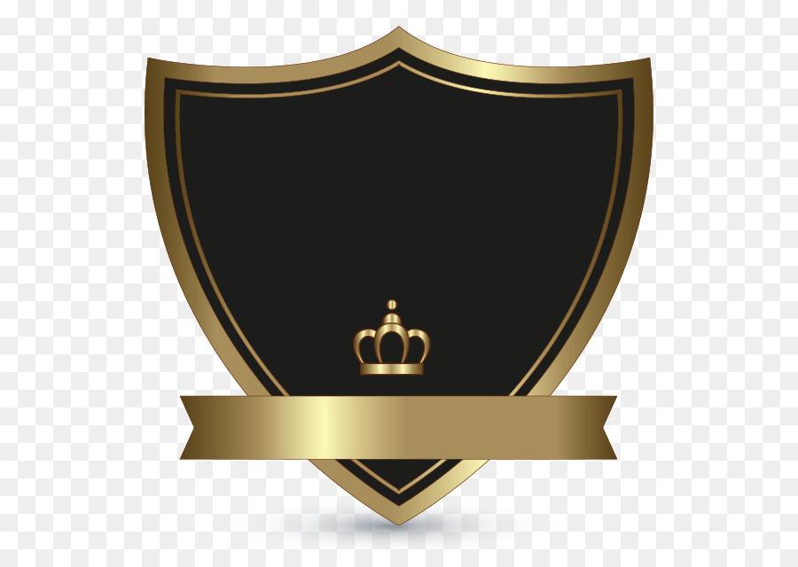 Logo template black shield png download 734634 free logo template black shield maxwellsz