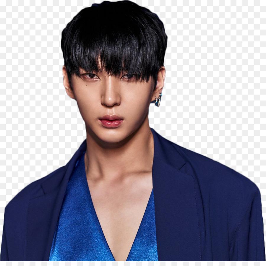 Leo VIXX Shangri La K Pop Jellyfish Entertainment
