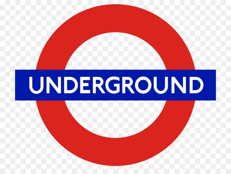 London Paddington Station London Underground Bank And Monument