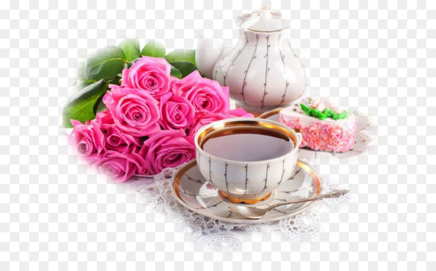 Urdu Poetry Sms Hindi Morning Good Morning Png Download 693542