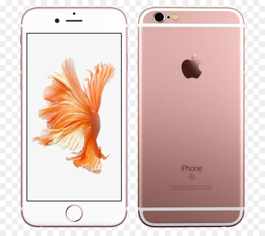 IPhone 6 Plus 6s Fish Live Desktop Wallpaper