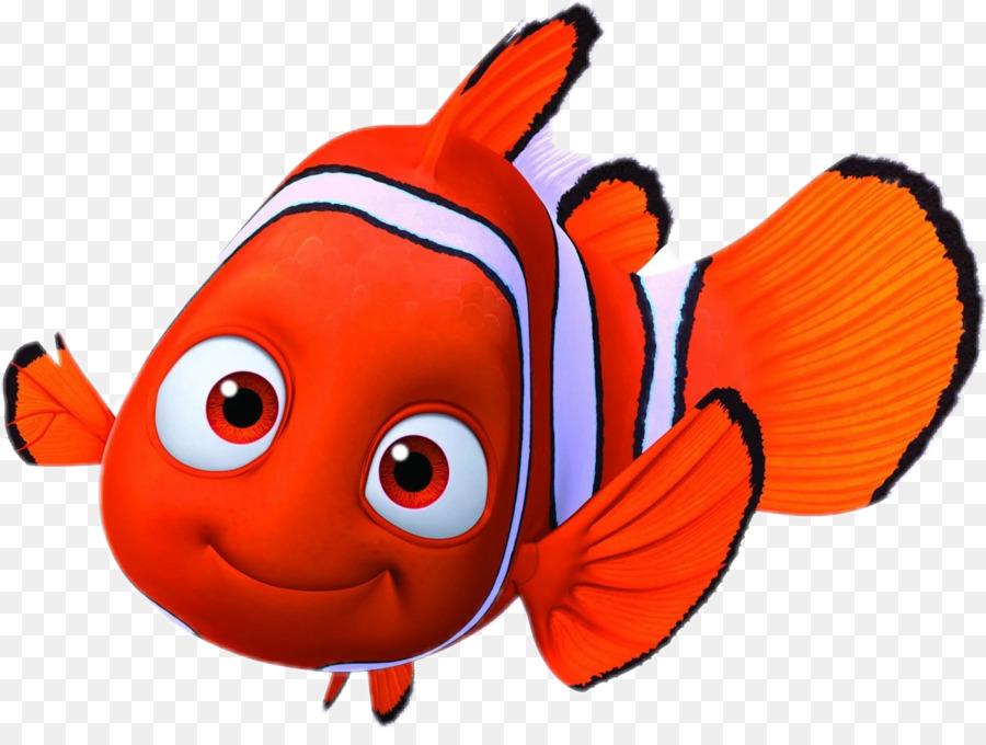 youtube pixar drawing clip art nemo png download 1271 finding nemo clip art shark bait finding nemo clip art png
