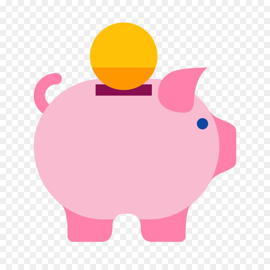 piggy bank money saving clip art piggy bank png download 1600 rh kisspng com piggy bank clipart black and white free clipart piggy bank savings
