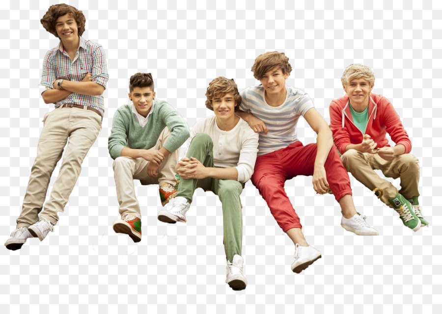 One direction clip art one direction png download 900634 free one direction clip art one direction voltagebd Choice Image