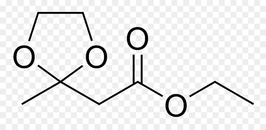 Tartaric Acid Dicarboxylic Acid Acetic Acid Chemical Png Download