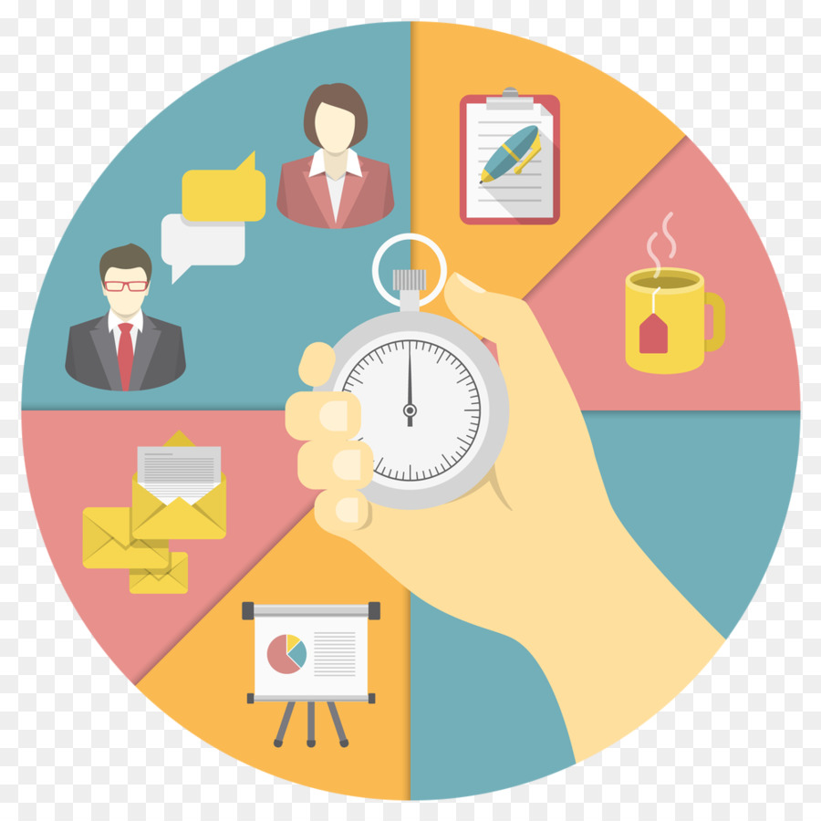 time management stock photography change management clip art rh kisspng com time management clipart images student time management clipart
