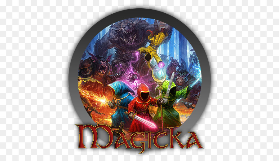 magicka 2 free download full version