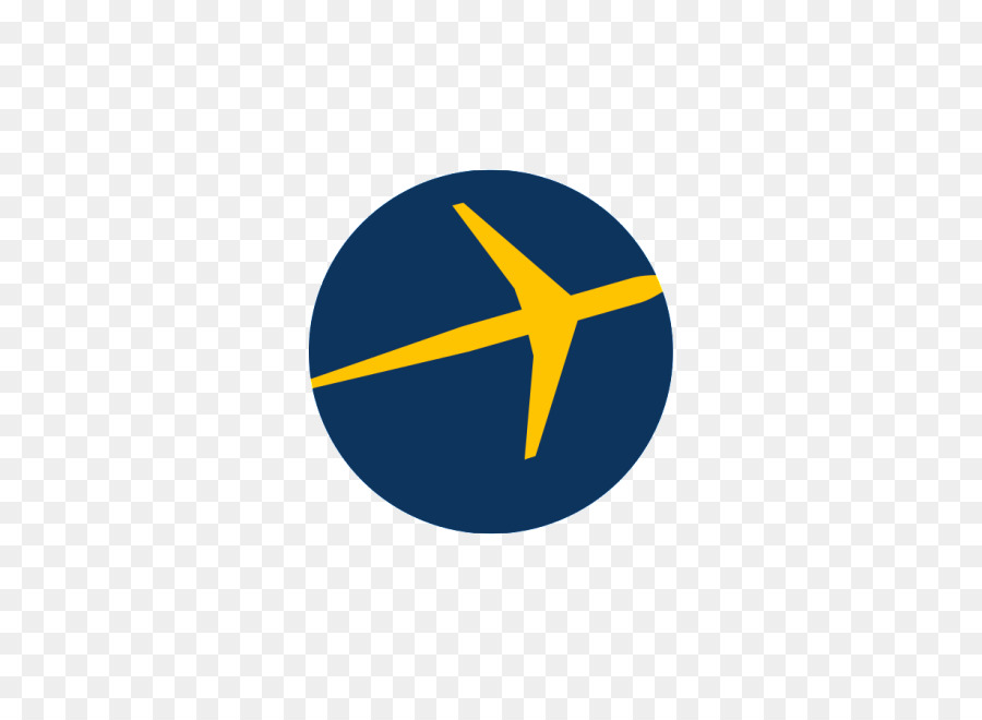 Expedia Logo Travel Agent Travel Website Car Rental