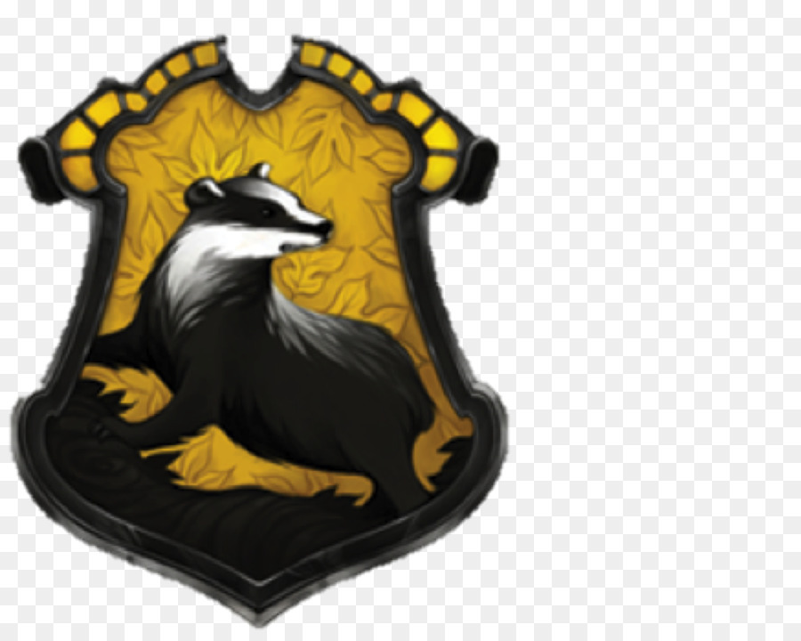 Harry Potter Sorting Hat Helga Hufflepuff Pottermore Hogwarts